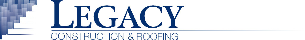 Residential Roofing Contractor Chesterfield Va Home